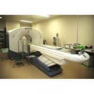 砂川市立病院PET検診