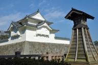 静岡市公共施設招待券 1枚(対象:5施設)