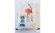 令和3年度産【新米】猪苗代町ブランド米 いなわしろ里山のつぶ(精米) 10kg