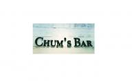 靴磨き・修理・レザーケアの専門店Shoeshine Chum's Barの店内ご利用券 B