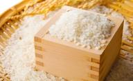 小諸 御牧ヶ原産 こしひかり 6kg 長野 信州 コシヒカリ 精米 美味しいお米 お取り寄せ
