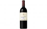 マンズワイン ソラリス信州千曲川産メルロー 赤ワイン 信州 ご当地 取り寄せ