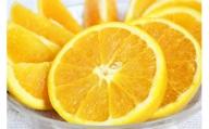 【国産 訳あり】希少 バレンシアオレンジ 7kg【ご家庭用】