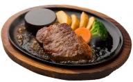 あさくまオリジナルお食事券(4名様分)<ご利用は愛知県日進市の本店限定です>