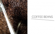 スペシャルティ コーヒー 2種の飲み比べセット(200g×2種)【豆or粉】