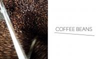 スペシャルティ コーヒー 4種の飲み比べセット(200g×4種)【豆or粉】