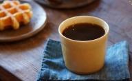 オーガニック カフェインレス コーヒー モカ 600g(150g×4袋)【豆or粉】