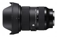 カメラ レンズ 家電 SIGMA 24-70mm F2.8 DG DN | Art (数量限定)【Lマウント】