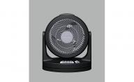サーキュレーター首振りタイプ PCF-HM23-B