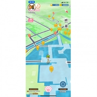 【健康お礼品】お散歩アプリ利用券<20,000ポイント>、昆活ギフトセット(7種入り)
