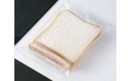K1415 テーブルマークの食パン 8枚切りサイズ×40枚(2枚包装)