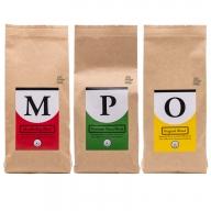 005A097 レギュラーコーヒー200g3袋セット/粉