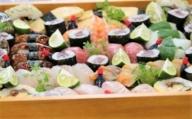 海土の宴会プラン(30,000円分)