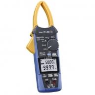 204-001 AC/DCクランプメータ CM4376 (Bluetooth(登録商標) 無線技術搭載)
