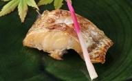 【蝉】-semi- 漬魚逸品詰め合わせ 5種5切