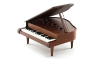 KAWAI高級家具調ミニグランドピアノ飛騨