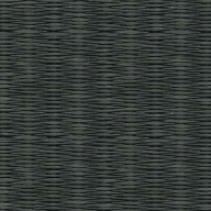 F−119e.置き畳ダイケン和紙