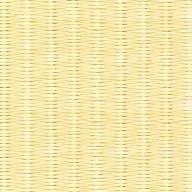 F−119f.置き畳ダイケン和紙