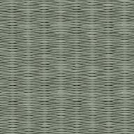 F−119g.置き畳ダイケン和紙