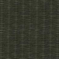 F−119h.置き畳ダイケン和紙