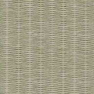 F−119i.置き畳ダイケン和紙
