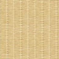 F−119j.置き畳ダイケン和紙