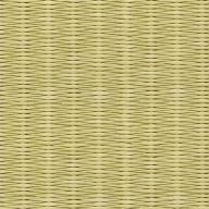 F−119k.置き畳ダイケン和紙