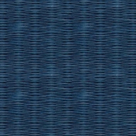 F−119m.置き畳ダイケン和紙