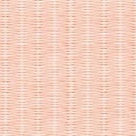 F−119n.置き畳ダイケン和紙