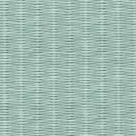 F−119q.置き畳ダイケン和紙