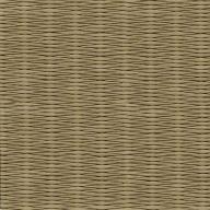 F−119r.置き畳ダイケン和紙