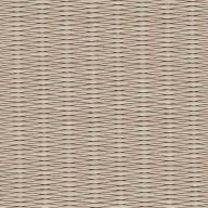 F−120c.置き畳セキスイ美草
