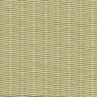 F−120d.置き畳セキスイ美草