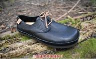 riche by YAMATOism 婦人靴 YR-0200 ブラック