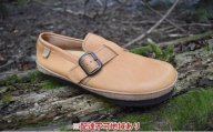 riche by YAMATOism 婦人靴 YR-0300 ナチュラル