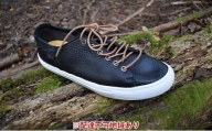 riche by YAMATOism 紳士靴 YR-0100M ブラック