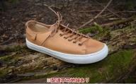 riche by YAMATOism 紳士靴 YR-0100M ナチュラル