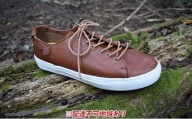 riche by YAMATOism 紳士靴 YR-0100M ブラウン