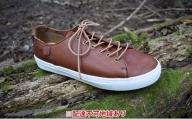 riche by YAMATOism 婦人靴 YR-0100L ブラウン