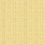 F−120f.置き畳セキスイ美草