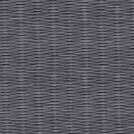 F−120h.置き畳セキスイ美草