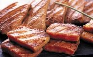 味の牛たん喜助 厚切り牛たん詰合せ しお味・たれ味 各90g (牛タン 塩) [0009]