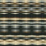 F2−023d.置き畳セキスイ美草アースカラー&シュクレ