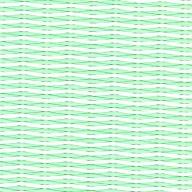 F2−023n.置き畳セキスイ美草アースカラー&シュクレ