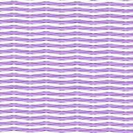 F2−023p.置き畳セキスイ美草アースカラー&シュクレ
