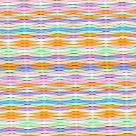 F2−023q.置き畳セキスイ美草アースカラー&シュクレ