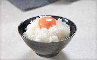 【A5-207】つまんでご卵【定期便(計2回発送)】(12月から2月発送分)