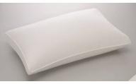 ストマックスリーパー ダウンピロー【羽毛枕】43cm×63cm【定番サイズ】