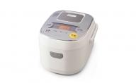 米屋の旨み IHジャー炊飯器 3合  ERC-IE30-W
