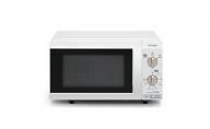 電子レンジ 18L フラットテーブル IMB-F184-5-WPG(東日本用)